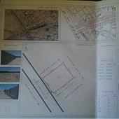 أرض للبيع الرميده مخطط (أ)