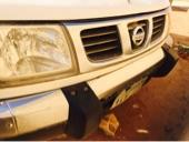 للبيع ددسن 2004