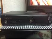 للبيع جهاز xbox360
