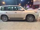 لكزس2013 سعودي DD ماشي 18000كلم فقط