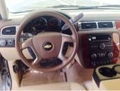 بيع سيارة تاهو 2013