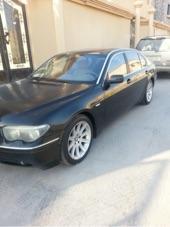 BMW2003