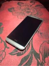 HTC M8  للبيع