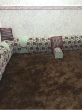 جلسة عربية مستعمله للبيع بمكة