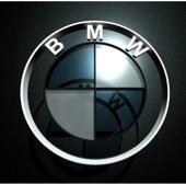 BMW 730LI للبيع اوللبدل 2006