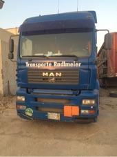 MAN 2004