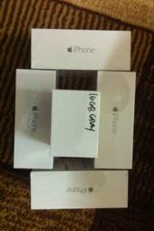 اي فون6 للبيع اللون رمادي16 قيقا