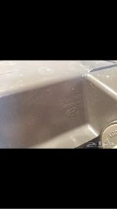 للبيع أسطبات ألنترا 2014 و مسجل وكاله و البيع سمح