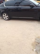 اعرض لكم سيارتي