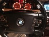 BMW 730li 2006
