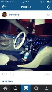 اريد شراء سيارة لابني يوريد سوناتا