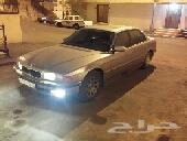 BMW 735il موديل 1998