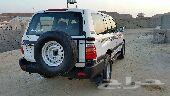 vxr 99 نظيف وعلى الشرط والبيع مستعجل