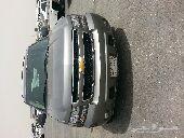 سيارة شيفرولية تاهو 2012