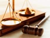 تحتاج محامي   هل لديك استشاره قانونيه تفضل