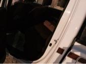 هايلوكس 2013 غمارتين فل كامل دفرنس ماشي140 فقط