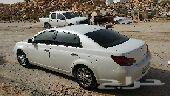 سيارة افلون2010 للبيع