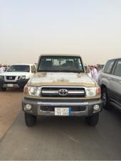 شاص سعودي 2011