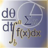 معلم رياضيات اردني لجميع المراحل