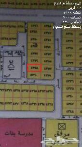 منحة سكنية النعيم ه برابغ الجزاء الشمالي الشرقي