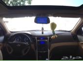 شاشة بلوتوث للسيارات عالية الدقه USB  SD