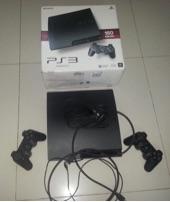 بلايستيشن 3. PS3