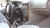 كابريس 2006 للبيع او البدل بسيارة 4 سلندر اوتوماتيك