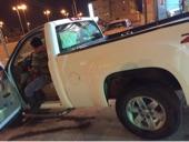 جمس سييرا للبيع نظيف 2012