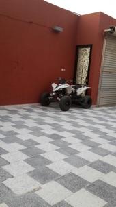 يماها yz450