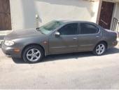 مكسيما 2004