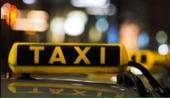 ارغب بالحصول علئ تاكسي ..