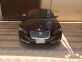 جاكوار XF 2013 للبيع
