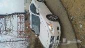 مكسيما 2011فل الفل