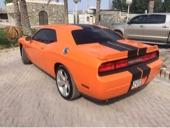 للبيع دودج جالينجر 2012 SRT8