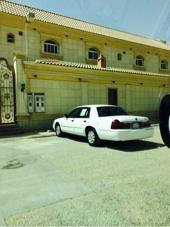 قراند ماركيز 2003 أمريكي للبيع  أبيض نظيف