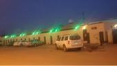 استراحات مجالس العرب للشباب بدء التأجير