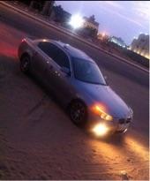 BMW 2006 للبيع بي ام دبليو