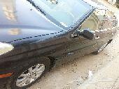 للبيع لكزس es300موديل 2006سعودي