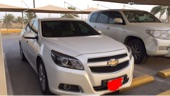 للبيع ماليبو LTZ 2013