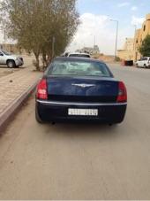 كلايزلر هيمي v8 سعودي 2005