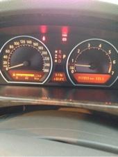 للبيع BMW 735 il 2003 وكاله 117000 كم قابله للزياده فل كامل جميع مواصفات البي ام مستخدم ثاني