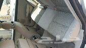 لومينا 2008 نظيفة