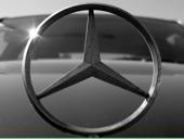 مطلوب مرسيدس S400 2014-2015