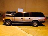 جمس 1996 للمستعمل
