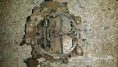 كبليتر GM اصلي وكالة فاكة من موتري مكينة 454 نظيف يبي غسيل بس و ركب