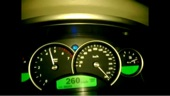 قطع كابرس 2004 و2002 رويال وLTZ