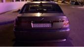 بي ام دبليو للبيع نظيف جدا 745iL موديل2004