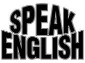 احترف الإنجليزية بطلاقة ... من الصفر إلى الإحتراف
