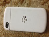 بلاك بيري blackberry Q10