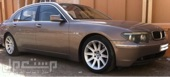BMW 2002-2005